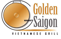 Golden Saigon